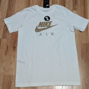 Nike Reflective Tee Youth XL